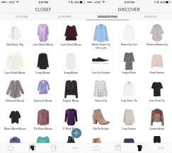 cladwell-outfits-app-photo_0012