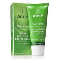 Weleda-Skin-Food-1a.jpg